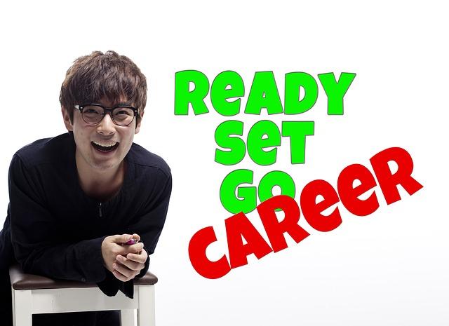 career-451281_640